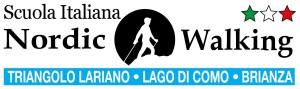 3-Scuola Italiana Nordic_STELLE_Team Triangolo Lariano.output