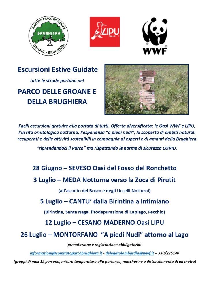 Escursioni Estive Guidate_page-0001