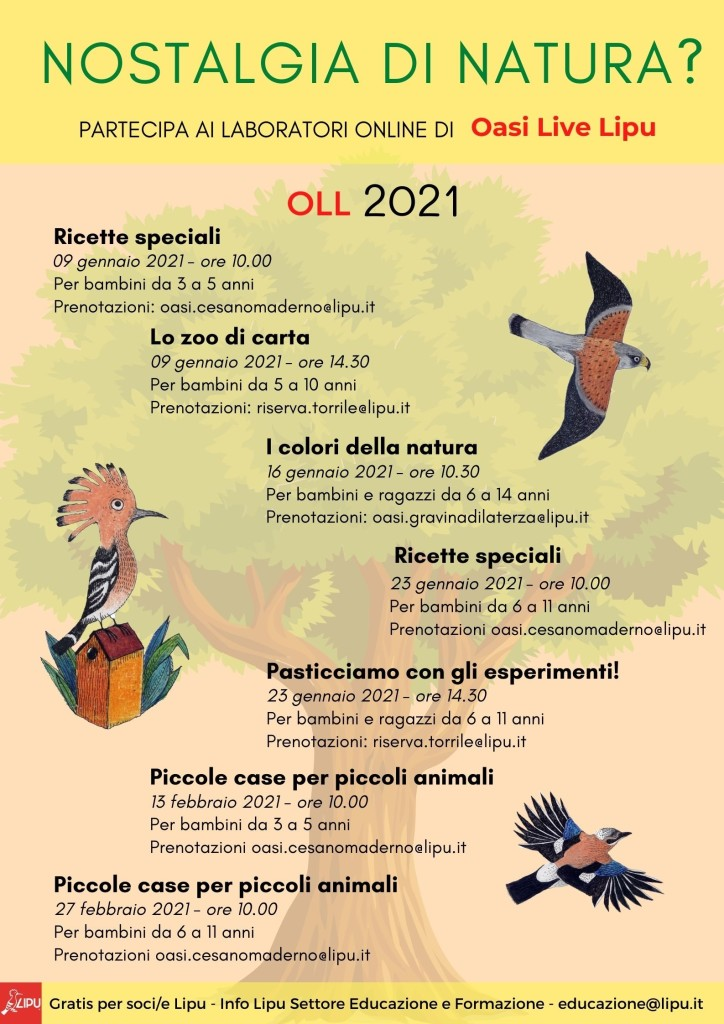 OLL_Calendario_Generale 2021